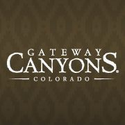 Gateway Canyons Resort & Spa