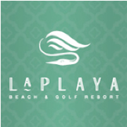 LaPlaya Beach & Golf Resort
