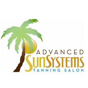 Advanced SunSystems