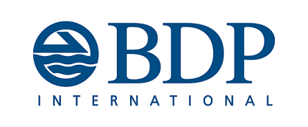 BDP International Logistics & Transportation Solutions
