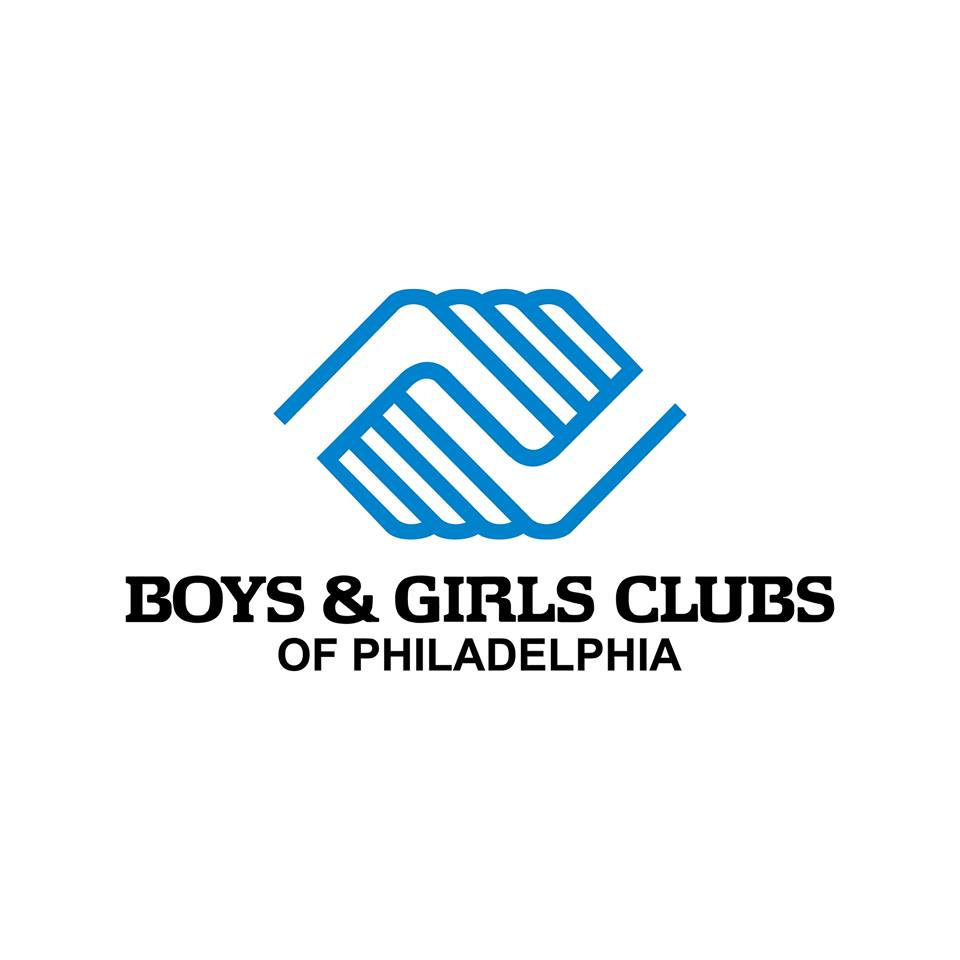 Boys and Girls Clubs of Philadelphia