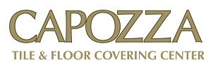 Capozza Tile and Floor Covering Center