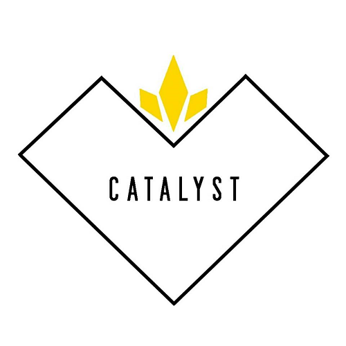 Catalyst Jewelry