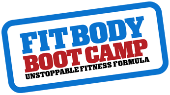 Cheyenne Indoor Fit Body Boot Camp