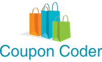 Coupon Coder