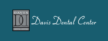 Davis Dental Center
