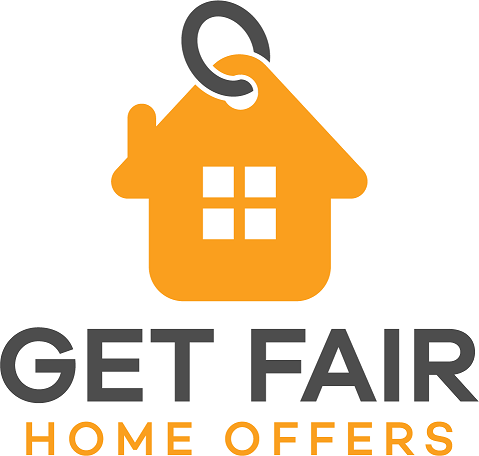Get Fair Home Offers