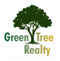 Green Tree Realty, LLC.