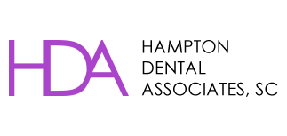 Hampton Dental Associates