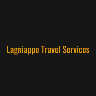 Lagniappe Travel Services