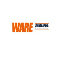 Ware Landscaping & Snow Removal