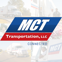 MCT Transportation, LLC