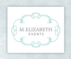 M. Elizabeth Events