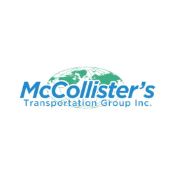 McCollisters Transportation Group, Inc.