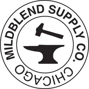 Mildblend Supply Co.