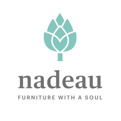 Nadeau Furniture - New York City