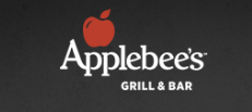 Applebees Neighborhood Grill  Bar