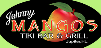 Johnny Mangos Tiki Bar  Grill