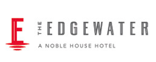 The Edgewater Hotel