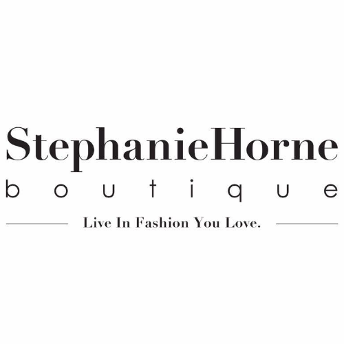 Stephanie Horne Boutique