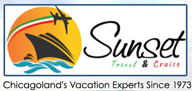 Sunset Travel & Cruise