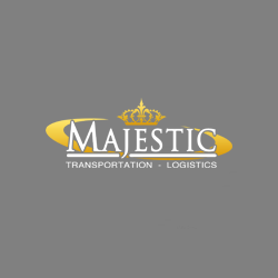 Majestic Transportation - Logistics