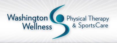 Washington Wellness Physical Therapy and SportsCare, LLC