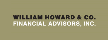 William Howard and Co. Financial Advisors, Inc.