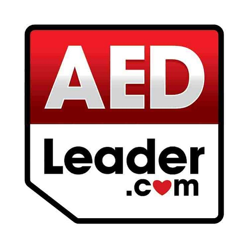 AED Leader
