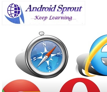 Android Sprout.com