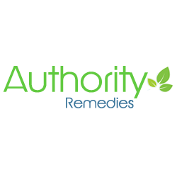 Authority Remedies