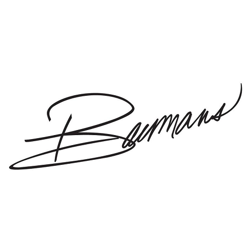 Baumans Mens Fine Clothing