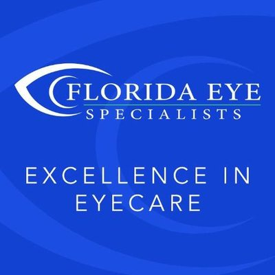 Florida Eye Specialists