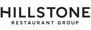 Hillstone Restaurant Group