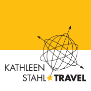 Kathleen Stahl Travel Services, LLC