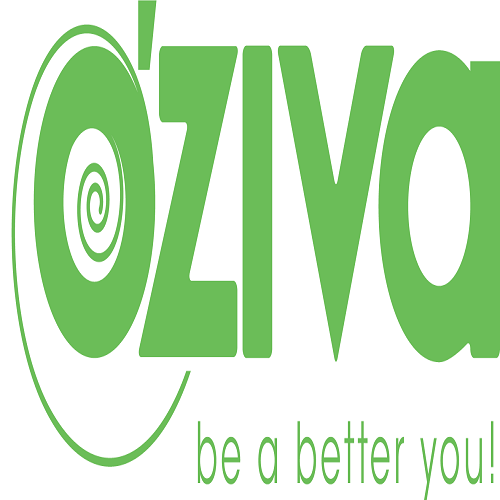 Zywie Ventures Pvt. Ltd.