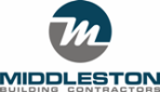 Middleston LTD - Building Contractors