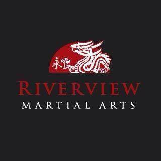 Riverview Martial Arts