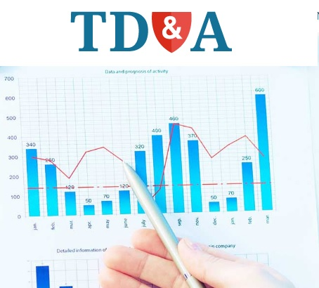 TD&A Accountancy
