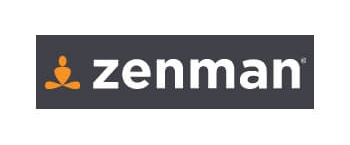 Zenman Web Design Agency