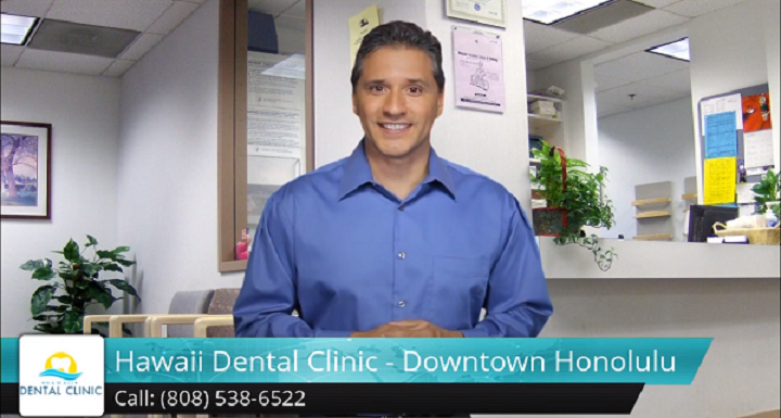 Comprehensive Dental Care For Hawaii Families