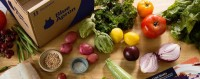 Blue Apron - The Best Food You Will Ever Eat