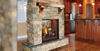 You can trust the certified installers at Bart Fireside