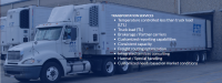 VALUE ADDED TRANSPORTATION SERVICES