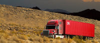Customized Solutions for Every Logistics Need
