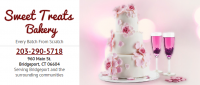 Amazing Cakes for Any Occasion!