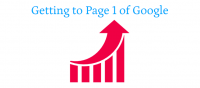 SEO Services to get your business into the top!