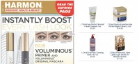 Harmon Face Values Discount Health and Beauty